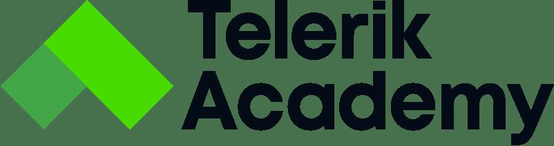 Telerik_Academy_Logo