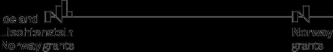 norwaygrants-logo