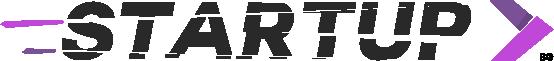 Startup-logo-main