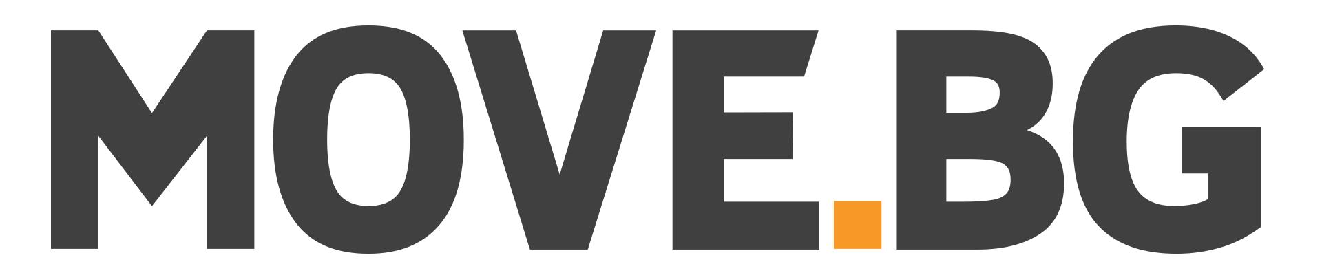 movebg-logo